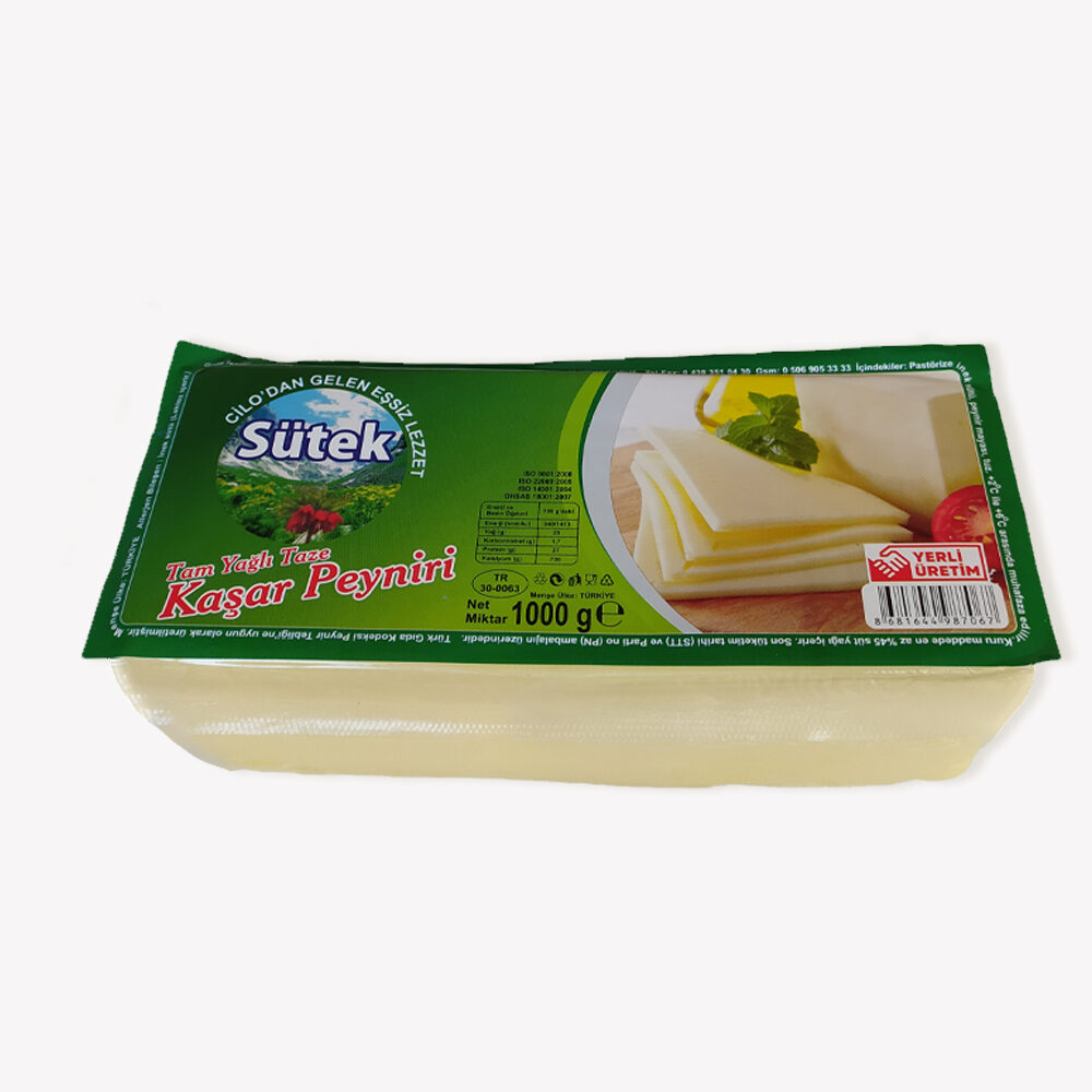 1kg-Sütek-Kaşar-Peyniri
